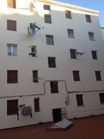 Aislamiento térmico Portugalete - BIzkaia