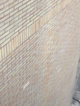 Rehabilitación de fachadas Basauri, Bizkaia