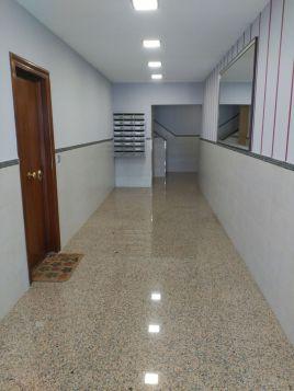 Portal, Getxo - Bizkaia